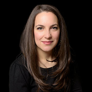 Veronica Lopez Castro