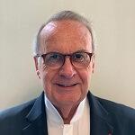 Gilles Fratacci - Advisor, Strategic Development
