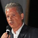 Lucien-Charles Nicolet - Advisor, Private Equity