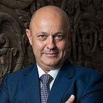 Olivier Jolivet - Advisor, Real Estate