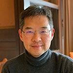 Yvon Choi - Advisor, Macro Hedging